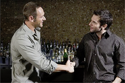 needmore gay personals Needmore's best 100% free gay dating site want to meet single gay men in needmore, indiana mingle2's gay needmore personals are the free and easy way to find other needmore gay singles looking for dates, boyfriends, sex, or friends.
